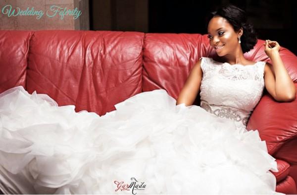 nigerian-wedding-dress-2